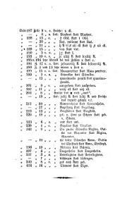 Verhandlungen des Historischen Vereins für Oberpfalz und Regensburg: VHVO, Band 18