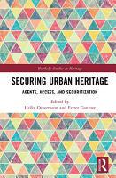 Securing Urban Heritage PDF