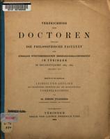 Leibniz und Geulinx PDF