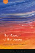 The Museum of the Senses