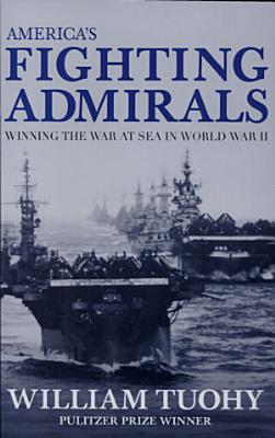 America s Fighting Admirals