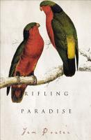 Rifling Paradise PDF