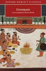 Upaniṣads