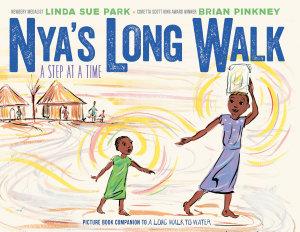 Nya s Long Walk