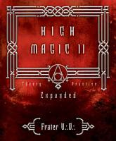 High Magic II PDF
