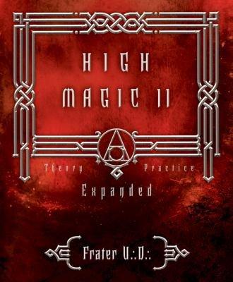 High Magic II