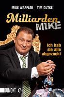 Milliarden Mike PDF