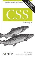 CSS kurz   gut PDF