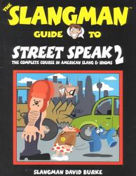 Street Speak Two PDF