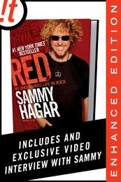 Red (Enhanced Edition)