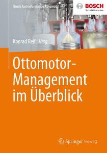 Ottomotor Management im   berblick PDF