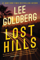 Download Lost Hills Book