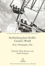 Rethinking Juan Rulfo's Creative World