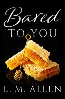 Bared To You PDF