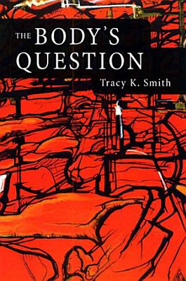 The Body s Question