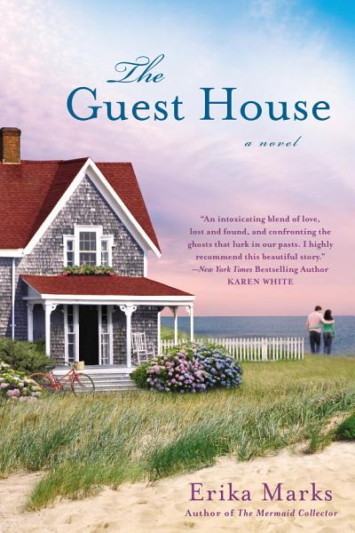 Download The Guest House Book