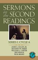 Sermons on the Second Readings PDF