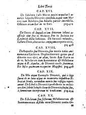 Ioannis Seldeni Uxor Ebraica, seu De nuptiis et divortiis ex iure civili, id est, divino & talmudico, veterum Ebraeorum libri tres ...