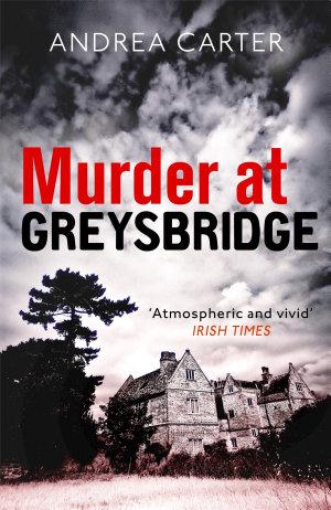 Murder at Greysbridge