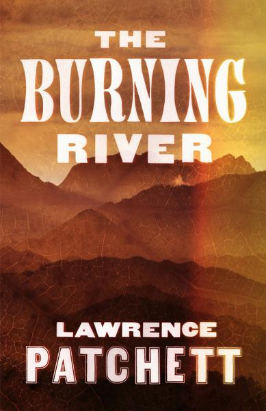 Download The Burning River Book