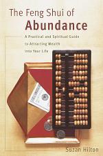 The Feng Shui of Abundance