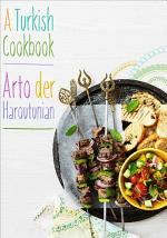 A Turkish Cookbook