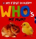 Who s My Mum  PDF