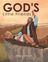 God'S Little Friends