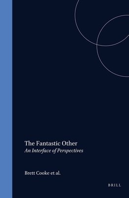 The Fantastic Other PDF