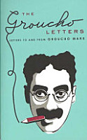 The Groucho Letters PDF