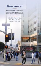 Koreatowns