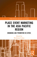Place Event Marketing in the Asia Pacific Region