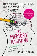 The Memory Illusion PDF