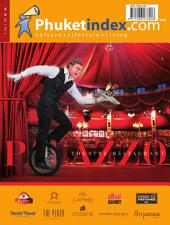 Phuketindex.com Magazine Vol.10