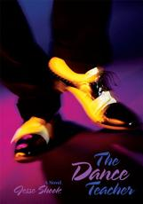 The Dance Teacher PDF