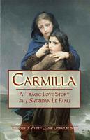 Carmilla PDF