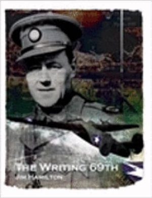 The Writing 69th