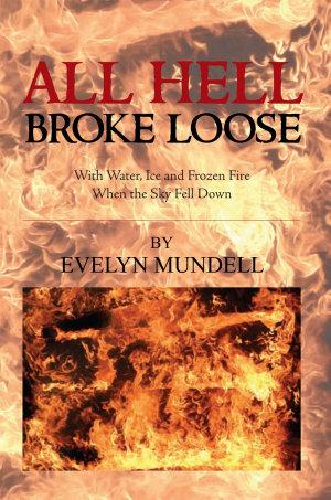 All Hell Broke Loose