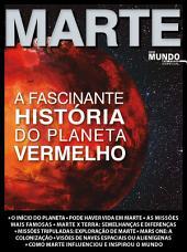 Guia Mundo em Foco Especial Ed.04 Marte