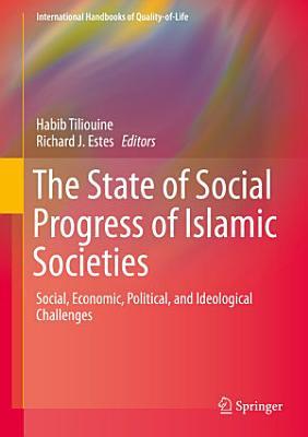 The State of Social Progress of Islamic Societies