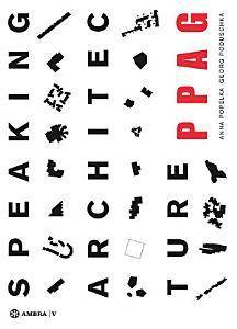 SPEAKING ARCHITECTURE PDF