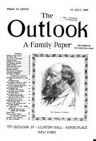 New Outlook PDF