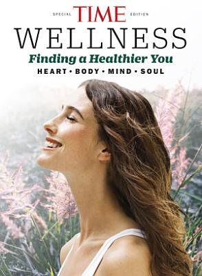 TIME Wellness PDF