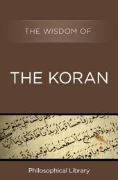 The Wisdom of the Koran