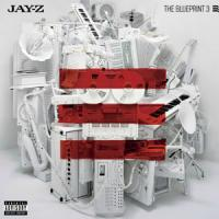 Drum Score Empire State Of Mind  JAY Z Feat  Alicia Keys  PDF