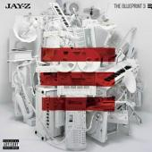 [Drum Score]Empire State Of Mind -JAY Z(Feat. Alicia Keys): The Blueprint 3(2009.09) [Drum Sheet Music]