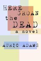 Here Groan the Dead PDF