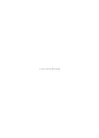 Journal of the National Association of Referees in Bankruptcy PDF