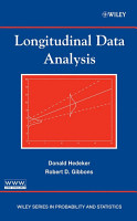 Longitudinal Data Analysis PDF