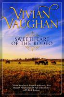 Sweetheart of the Rodeo PDF